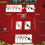 amsterdams-casino-puntobanco-screenshot