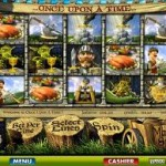 amsterdams-casino-videoslots-screenshot