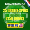 klaver-casino-gratis