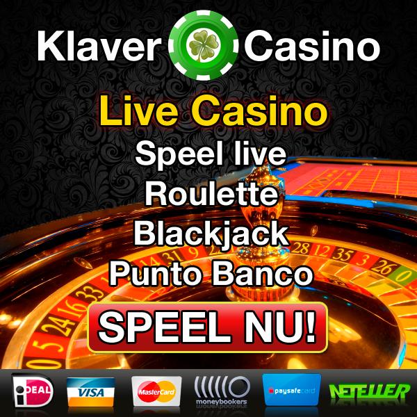 klaver-live-casino-layerad