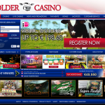 poldercasinoscreen